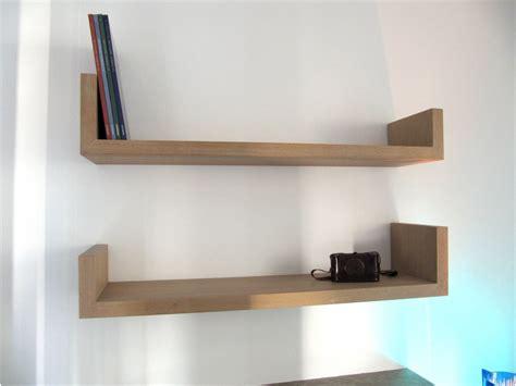 Etagere Livre Ikea Frais L étagère à Livres Invisible Lot