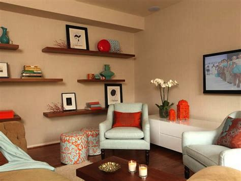 Maximizing The Space In Your Studio Apartment Wirtz
