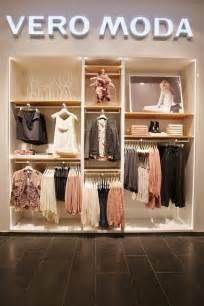 Clothing Store Design Ideas