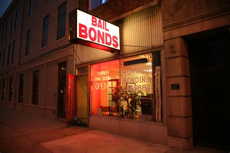 bail bureau fugitive recovery in tennessee writework