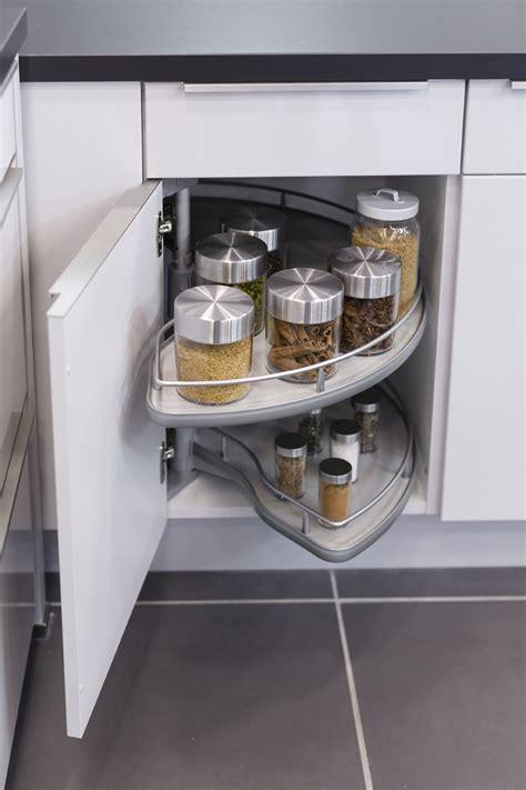 100 pics solution cuisine naissance d une cuisine 100 ergonomique cuisines et bains