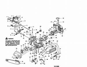 Stihl 011 Avt Parts Diagram  U2014 Untpikapps