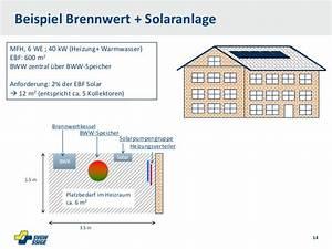 Conversion Kw Ch : mustervorschriften der kantone im energiebereich ~ Maxctalentgroup.com Avis de Voitures