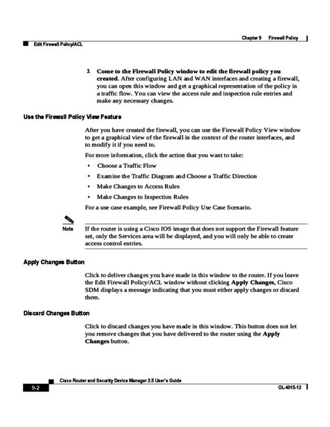 firewall resume 28 images firewall administrator sle