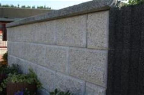 Mauer Für Garten by Trockenmauer Hell Granit Bauunternehmen
