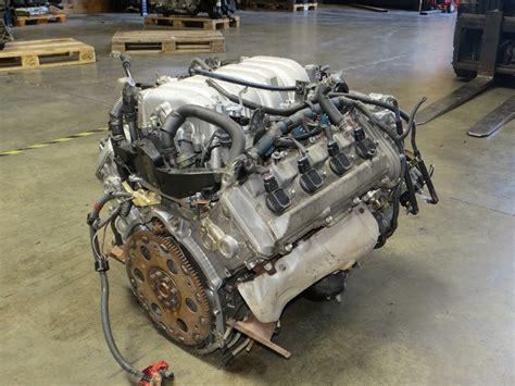 lexus gs sc ls  engine jdm uzfe