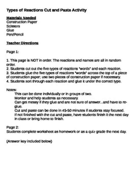 Popular Dissertation Methodology Ghostwriters Service For School by Popular Dissertation Conclusion Ghostwriting Au