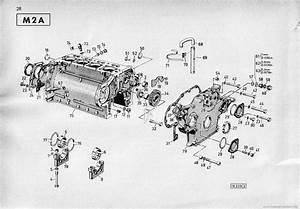 Catalogue Pieces De Rechange Renault Pdf : catalogue pi ces rechange deutz d 5506 ~ Medecine-chirurgie-esthetiques.com Avis de Voitures