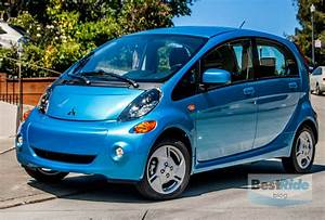 Mitsubishi I Miev : review 2016 mitsubishi i miev es good for something bestride ~ Medecine-chirurgie-esthetiques.com Avis de Voitures