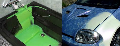 changing color paint eclipse heat sensitive color changing paint the green