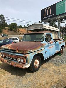 1965 Gmc For Sale  2095412