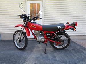 I Didn U0026 39 T Plan On Buying Another Motorcycle Today    Honda