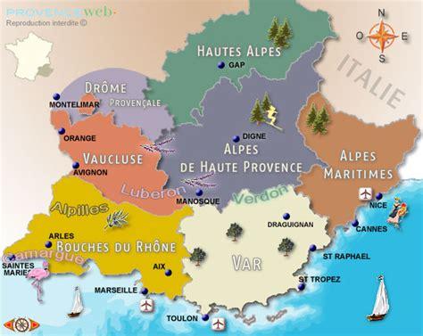 chambre d hotes bouches du rhone hotels de provence provence web
