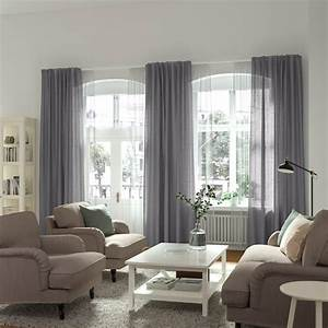 Wohnzimmer Landhausstil Ikea : inspiration ideen f r deine r ume ikea ikea ~ Watch28wear.com Haus und Dekorationen