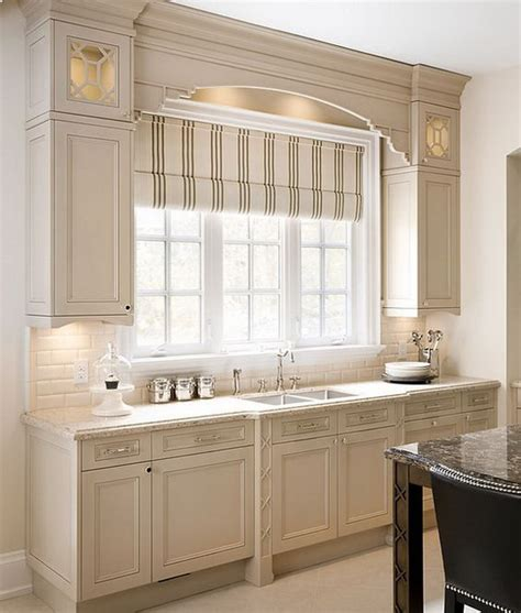Paint Colors For Cabinets In Kitchen by Most Popular Kitchen Cabinet Paint Color Ideas For