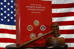 New  U0026 39 Bombshell U0026 39  Legal Opinion Says Military Retirees Can U0026 39 T