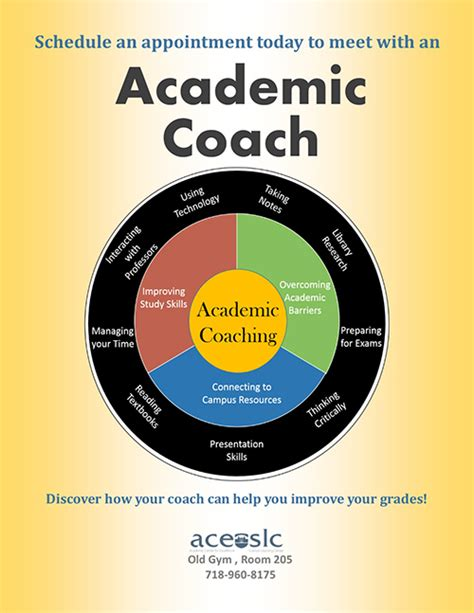 instructional support services programtutoring academic