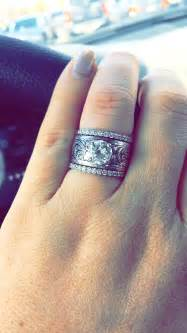 western engagement rings 17 best ideas about western engagement rings on western wedding rings western