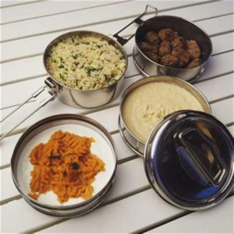 cours de cuisine libanaise lunchbox de luxe libanaise pour une pause midi saine et