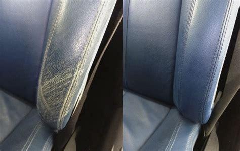 reparation siege auto en cuir rénovation cuir nord 59 restauration fauteuil canapé