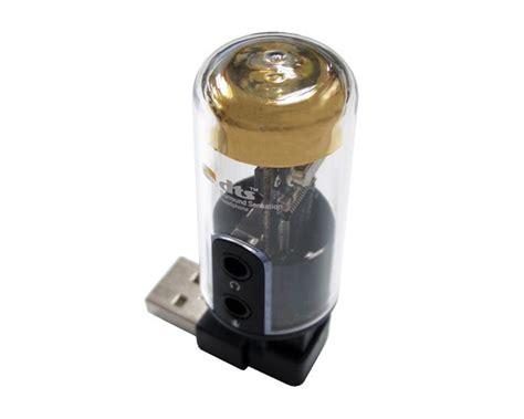 usb led light tube speaker a tube usb audio amplifier