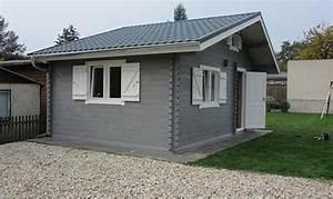 Holzhäuser Aus Polen : carports aus polen produkte von bester qu litat ~ Articles-book.com Haus und Dekorationen