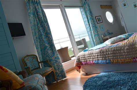 chambre d hote etretat vue mer chambres d 39 hôtes vue mer quot le homard se marre quot 12 kms de