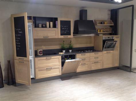 Moretti Compact Cucina York Stosa Cucine 2016