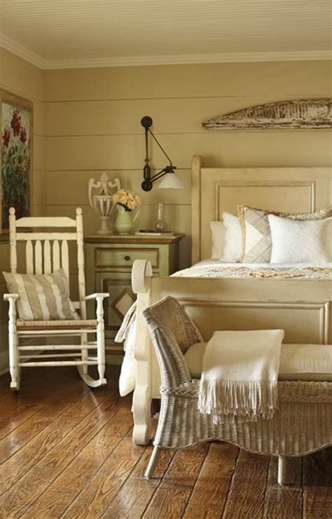cottage style ideas 40 comfy cottage style bedroom ideas