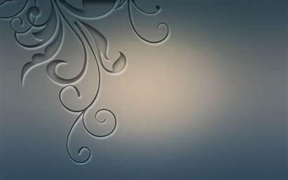 Wall Walls Designer Natsumi Floral Designs Wallpoper