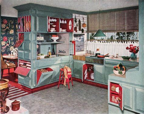 Estilos De Decoración I  Shabby Chic, Vintage, Modernismo