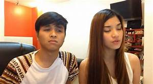 Jamich video asking for views in exchange of Yolanda ...
