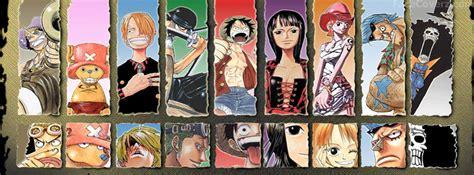 anime one piece facebook nerd otaku lol capas para facebook one piece