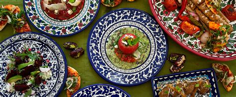 cuisine ramadan dining ramadan cuisine iftar suhoor four seasons