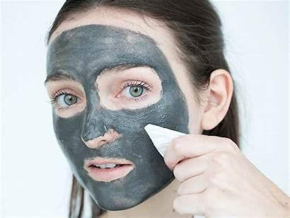 Mask Face Skin Glamour Remove Dr Makeup