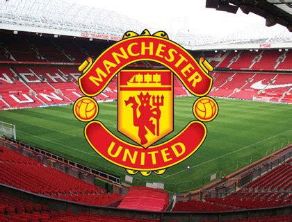 trafford  manchester united  attractiontix