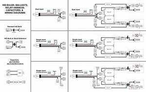 2016 2500hd Usb Port Wiring Diagram
