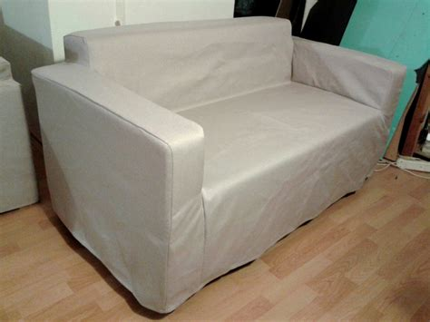 sofa slip covers on sale sale slipcover for klobo sofa from ikea nice strong