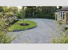 Ashwood Services Landscapers Landscaping Driveways