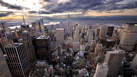 new york 1080p wallpapers wallpaper cave