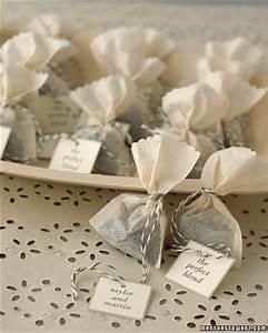 bridal showers martha stewart weddings With wedding shower favors martha stewart