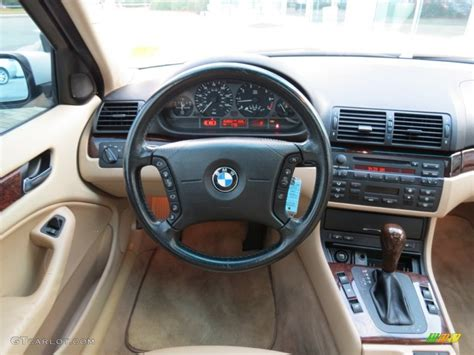 bmw dashboard how remove dash on a 2005 bmw 325 bmw e46 fuel pump