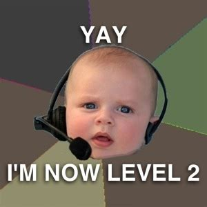 Level Up Meme - related keywords suggestions for level up meme
