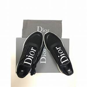 Buy Cheap Dior Shoes For Women 39 S Sneakers 9115014 From