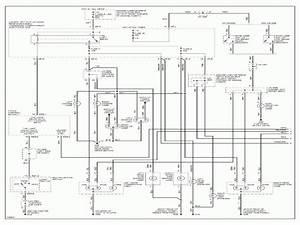 2000 hyundai elantra spark plug wire diagram wiring forums With wiring diagram hyundai accent 2000