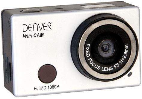 denver ac 5000w denver ac 5000w2 hd with wi fi function at reichelt elektronik