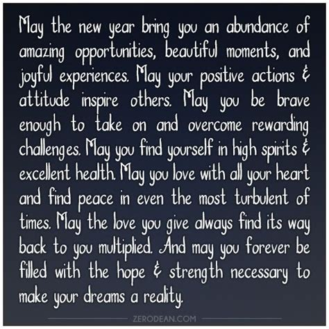 Inspirational New Year Quote by Inspiration For The New Year Pictures Photos And Images