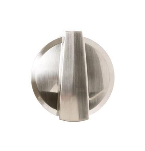 wbx gas cooktop knob ge appliances parts