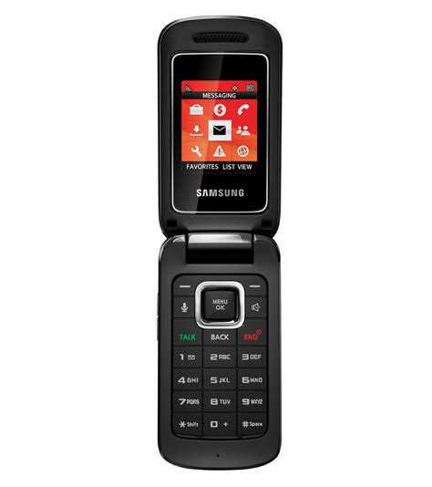 flip up mobile phones mobile launches 2 new samsung feature phones