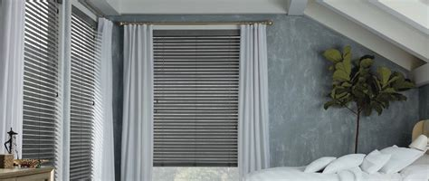 Drapery Hardware Inc - drapery hardware fort myers and naples fl at home